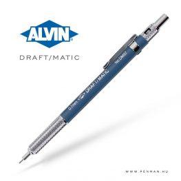 alvin draftmatic 07 penman