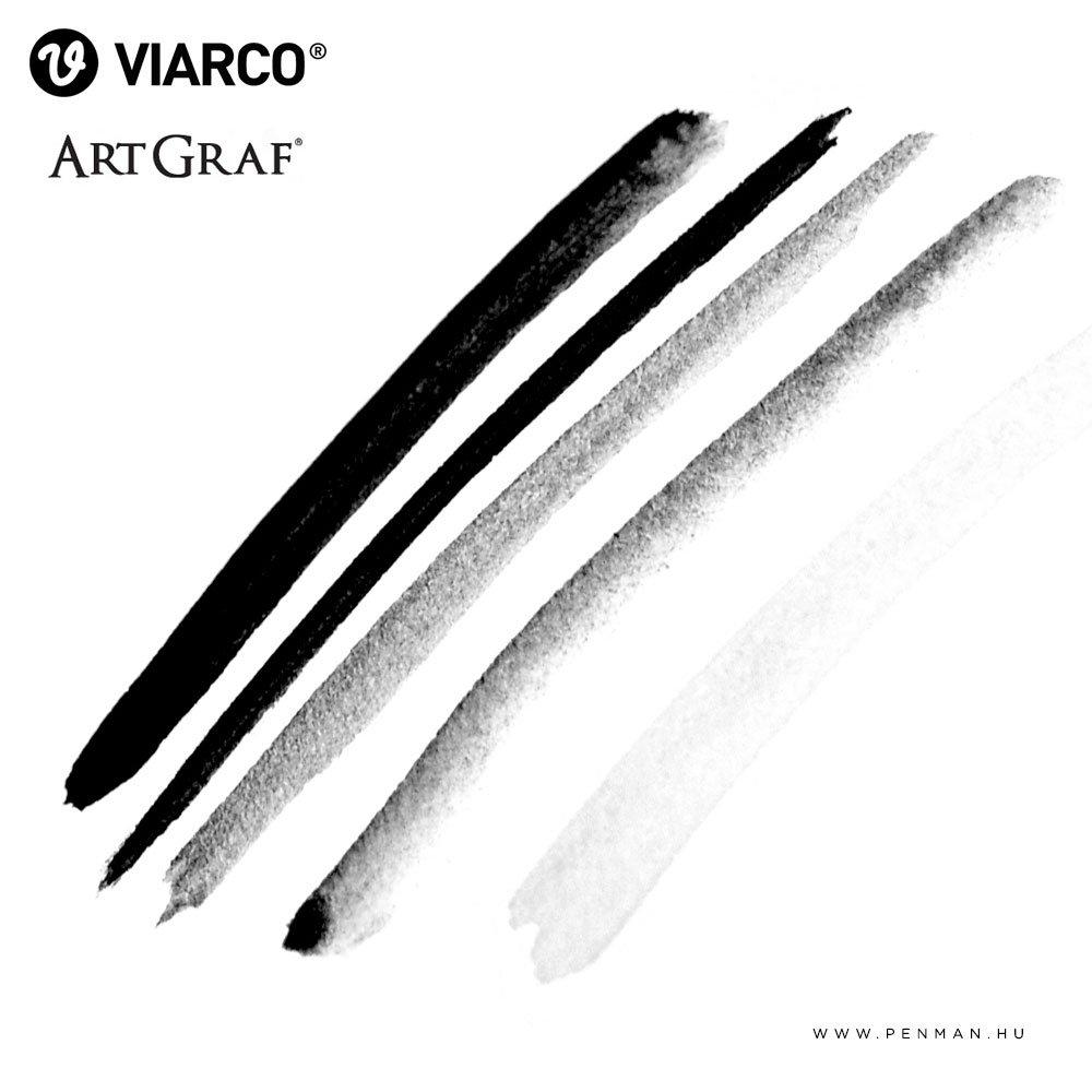 artgraf akvarell grafit 60g 002