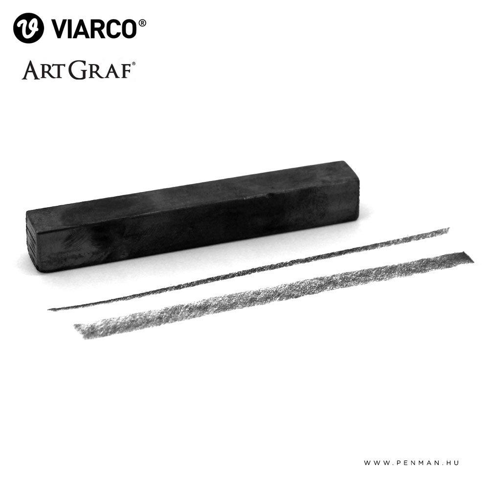 artgraf stick vizzel oldhato grafitrud 002