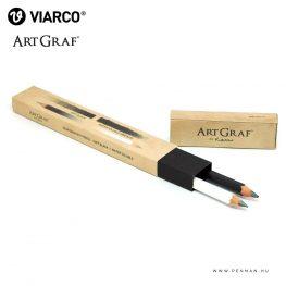 artgraf twin box grafitceruzavizzel oldhato ceruza 001