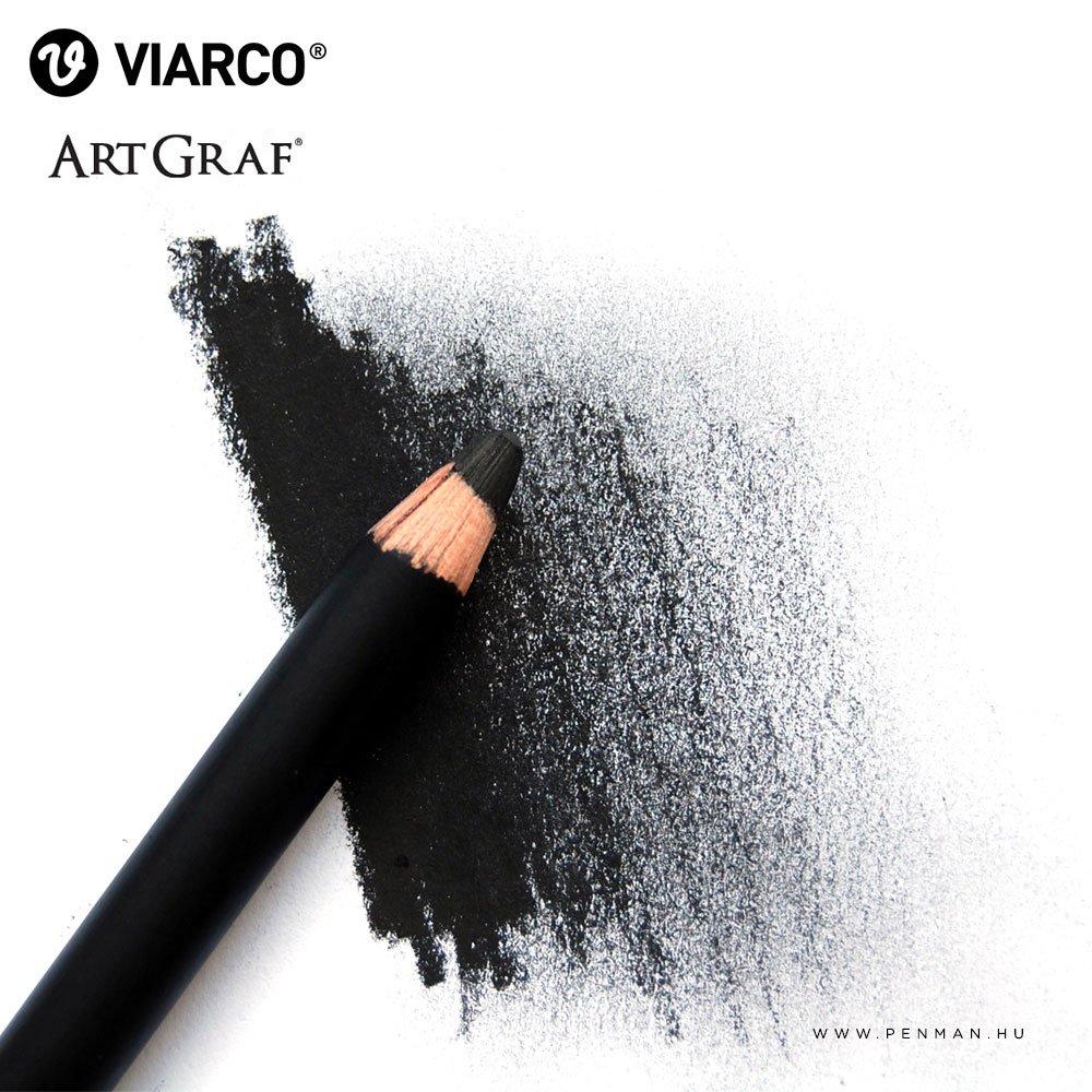 artgraf vizzel oldhato szenceruza 002