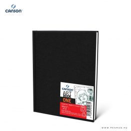 canson artbook one a5