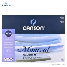canson montval 300g a3 001