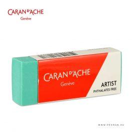 carandache artists radir