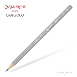 carandache grafwood 4h penman
