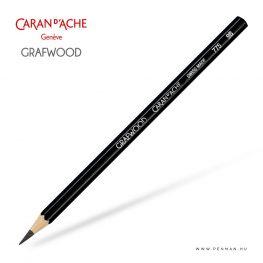 carandache grafwood 9b penman