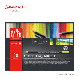 carandache museum 20 1