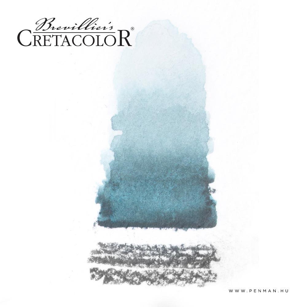 cretacolor aqua graph ceruza kek 002