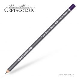 cretacolor aqua graph ceruza kek