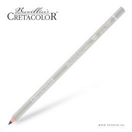 cretacolor aquarell grafit hb