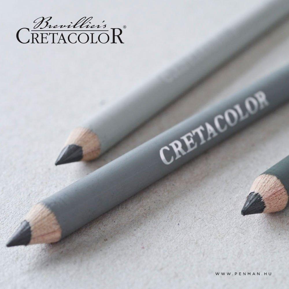 cretacolor aquarell grafit image 01