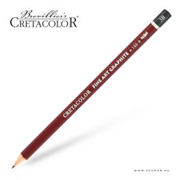 cretacolor fine art ceruza 3b penman
