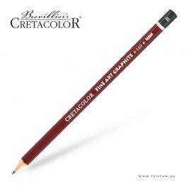 cretacolor fine art ceruza b penman