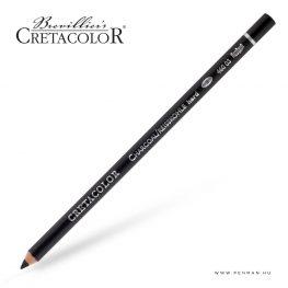 cretacolor szenceruza hard 3