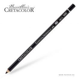 cretacolor szenceruza soft 1