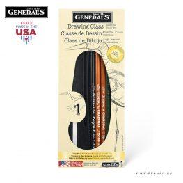 generals szenceruza keszlet 1 01