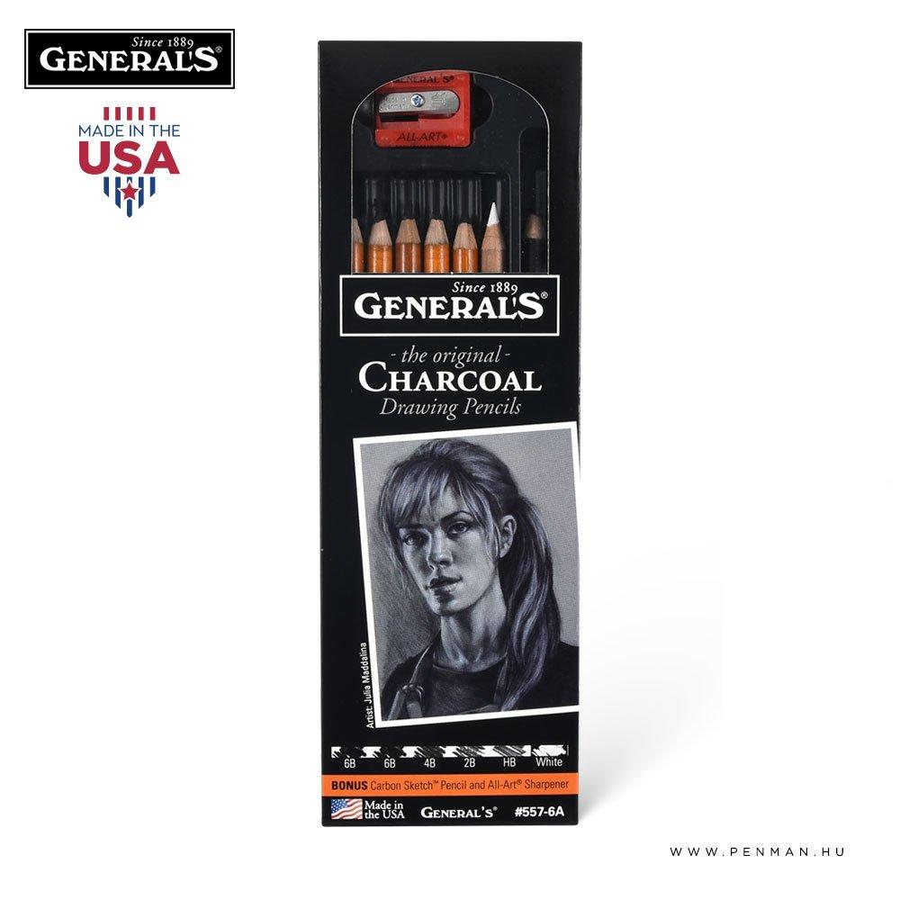 generals szenceruza keszlet 5576a 01