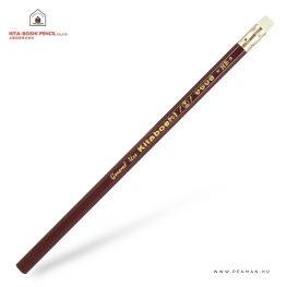 kita boshi 9606 hb ceruza 001