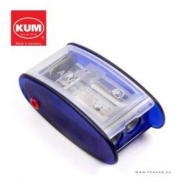 kum automatic long point blue penman