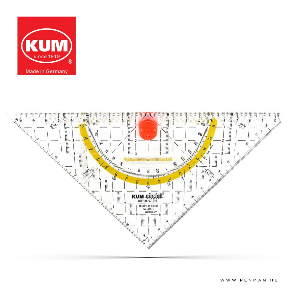 kum circlet vonalzo 001 penman