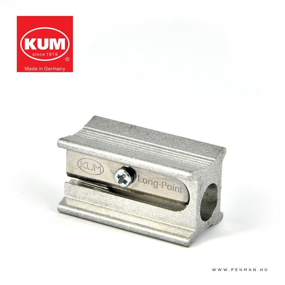 kum long point single magnezium penman