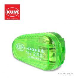 kum onit 2mm hegyezo green penman