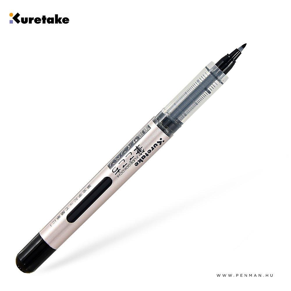 kuretake fudegokochi ls1 10 regular 01