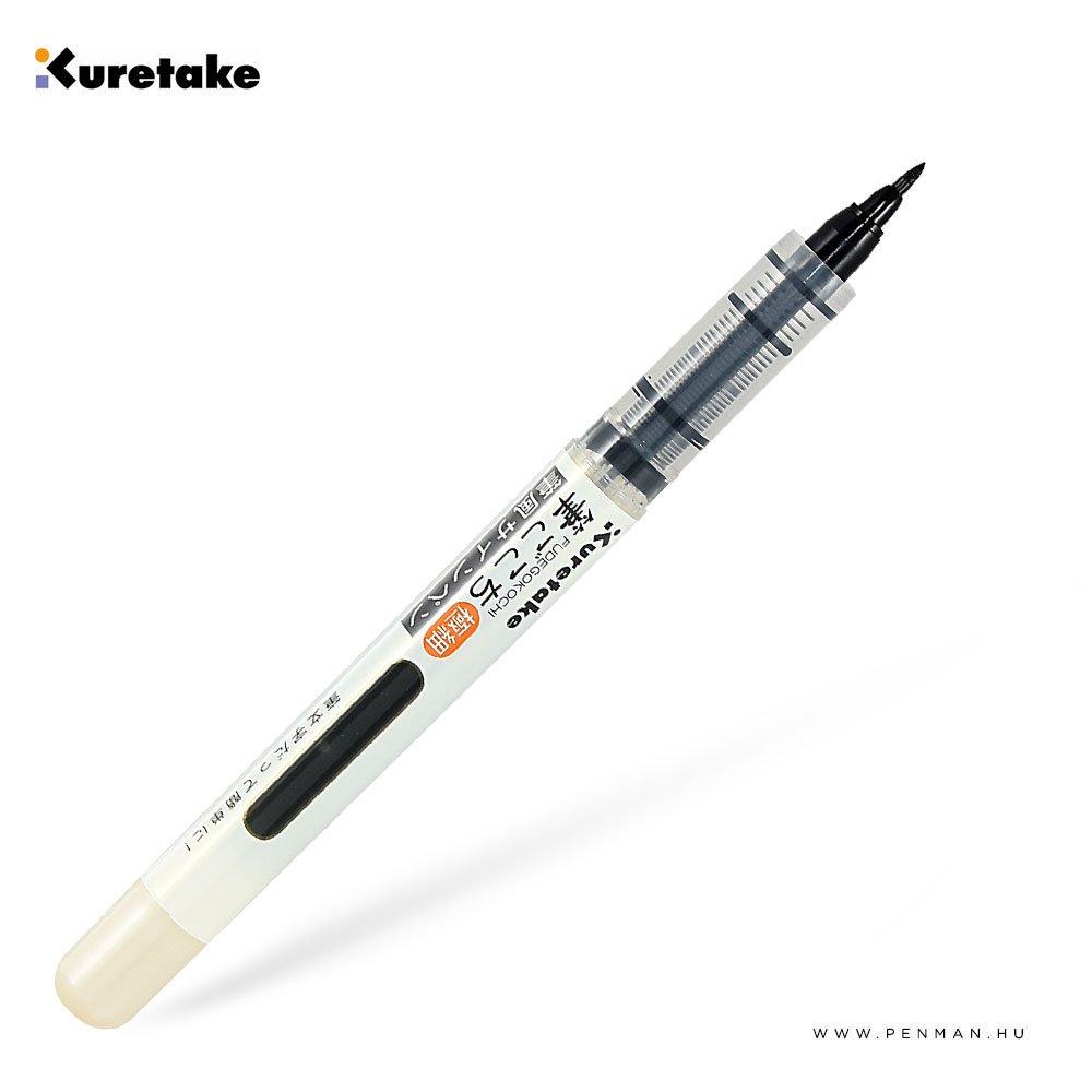 kuretake fudegokochi ls4 10 fine 01