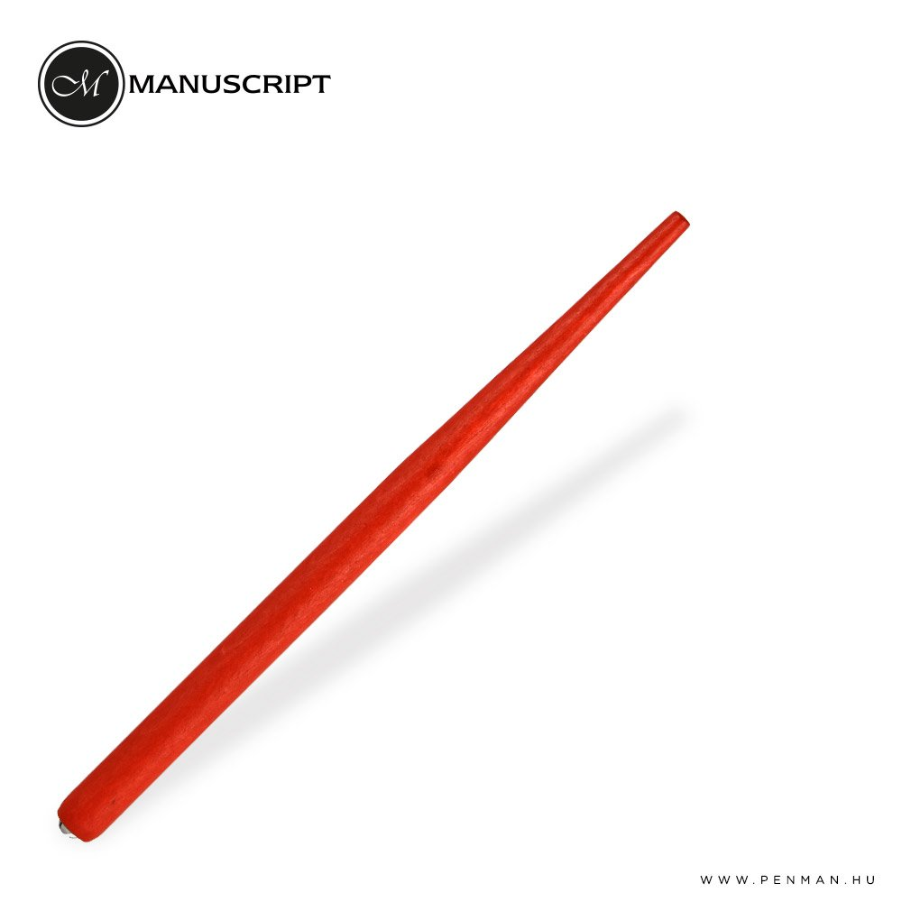 manuscript nib holder DPPH170O