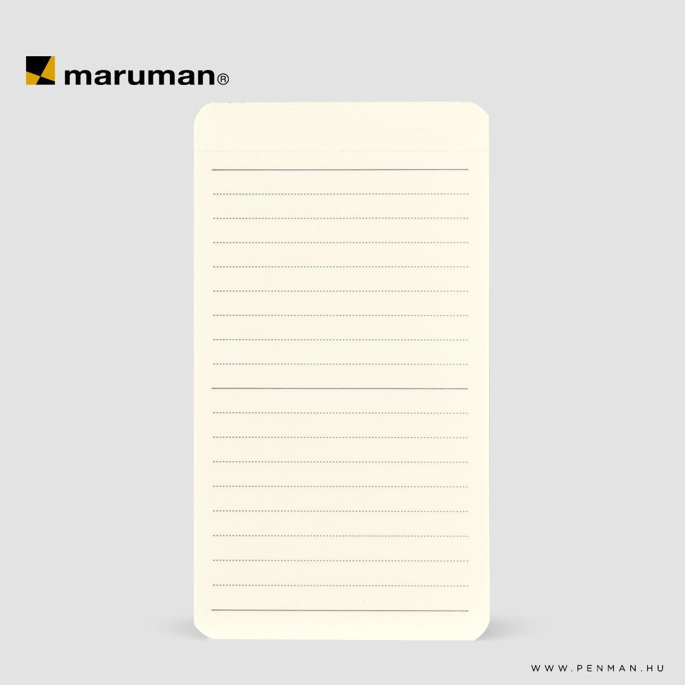 maruman n193 notesz 02