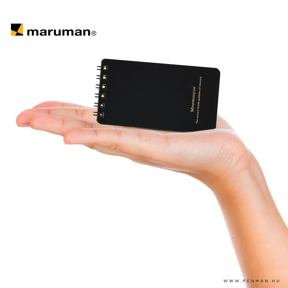maruman n193 notesz 04