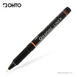 ohto graphics liner tufilc 005 1001