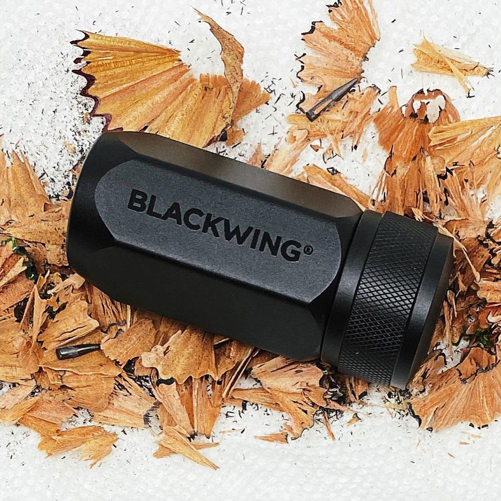 palomin blackwing one step hegyezo 1001