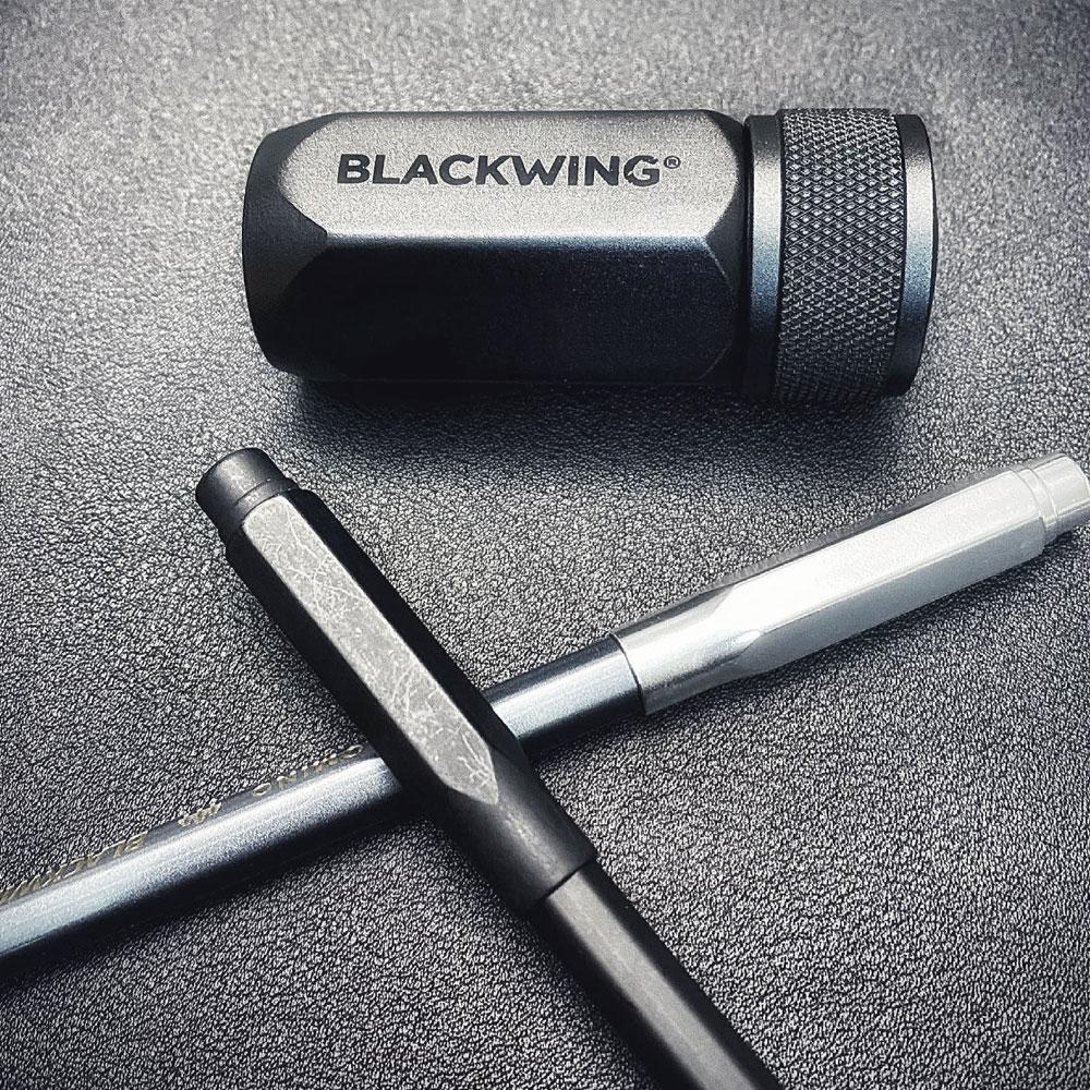 palomin blackwing one step hegyezo 1003