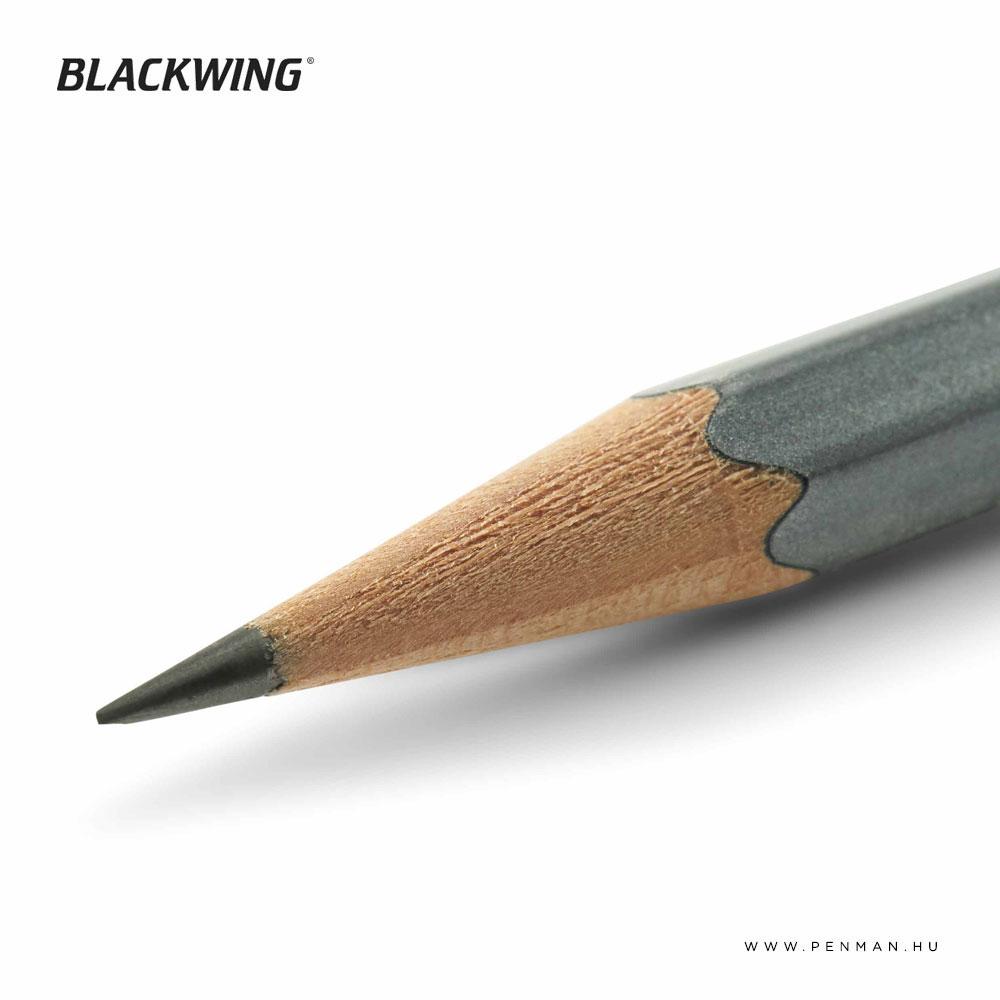 palomino blackwing 602 1001 02