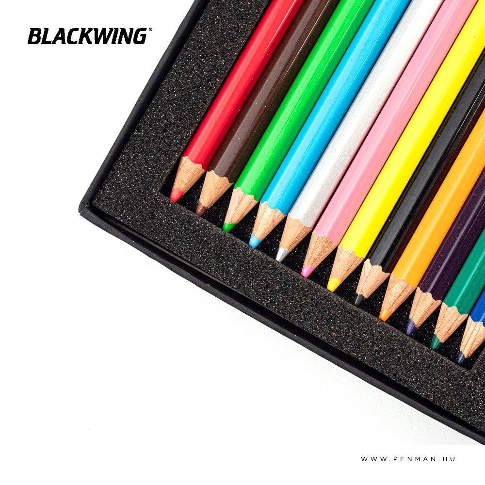 palomino blackwing colors szines ceruza 003