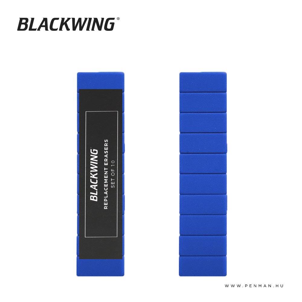 palomino blackwing kek radir 001
