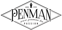 penman logo png 2021 03