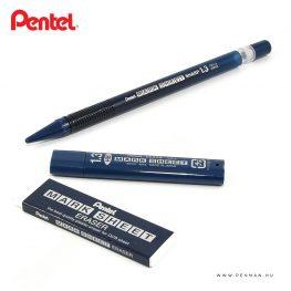 pentel marksheet ceruza keszlet 1001