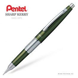 pentel sharp kerry olive 05 002