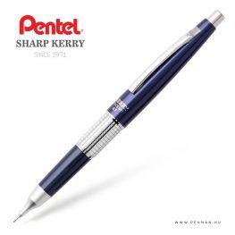 pentel sharp kerry skek 05 002