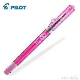 pilot maica 03 pink