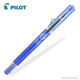 pilot maica 04 kek