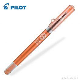 pilot maica 04 orange
