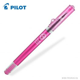 pilot maica 04 pink