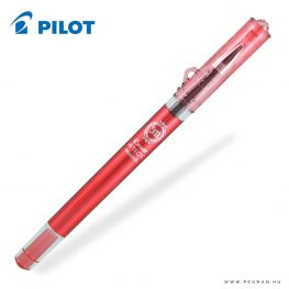 pilot maica 04 piros