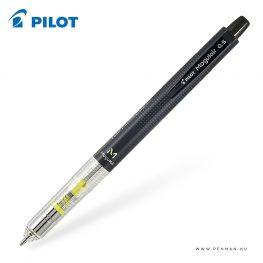 pilot mogulair 05 black