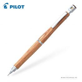 pilot s20 mechanikus ceruza 05 natur 1001