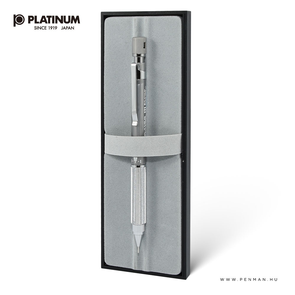 platinum pro use 171 mechanikus ceruza 03 1001 02