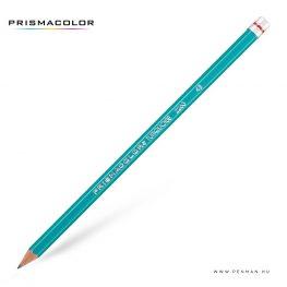 prismacolor turquoise 4b ceruza
